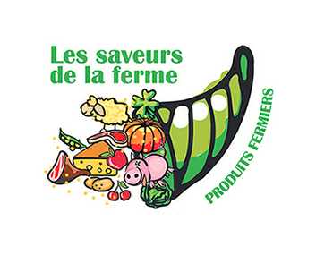 Nos jours d'ouvertures pour les fêtes 2020 - Les Saveurs de la ferme