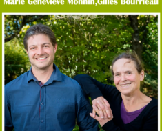 GAEC les Trois Mulets - Les Saveurs de la ferme